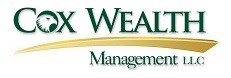 Cox Wealth Managemnt, LLC