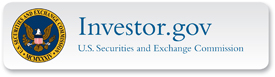 Investor.gov Investor Tools from the US Securities and Exchnage Commission